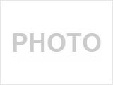 Фото  1 Рукав резинотканевый d 9 мм кислородный ІІІ класс 160532